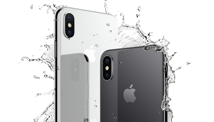 苹果手机拿起来铃声变小怎么设置 怎么设置苹果手机拿起来铃声变小